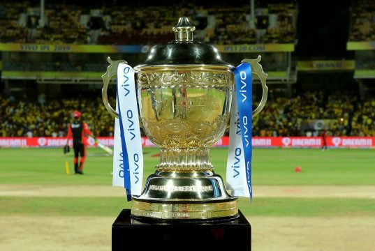 Ipl 2020 Start Date And Timings Revealed