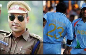 Joginder Sharma Revealed Why MS Dhoni Not Playing For India