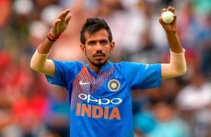 4 Indian Leggies Who Can Give Yuzvendra Chahal Tough Competition After IPL 2020