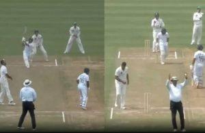Rishabh Pant hits consecutive sixes off Ish Sodhi