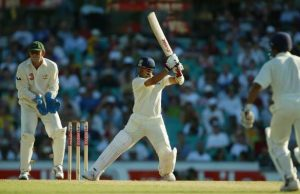 Sachin Tendulkar to come out of retirement to bat against Ellyse Perry in Bushfire Cricket Bash