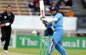 When Sachin Tendulkar Smashed 72 Runs Off 27 Balls