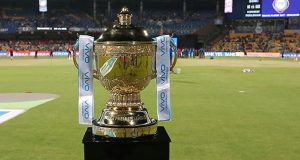 7 backup options discussed at team owners meeting with BCCI
