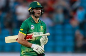 AB de Villiers gets a deadline for his international comeback from Mark Boucher