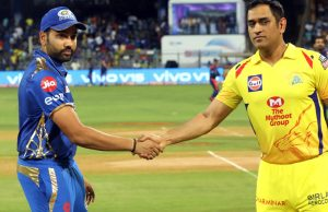 BCCI Eyeing October-November Slot To Host IPL If T20 World Cup Is Cancelled