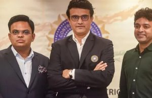 BCCI to contribute Rs. 51 crore to PM-CARES fund