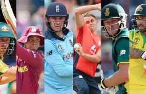 विदेशी खिलाड़ी आईपीएल में हिस्सा नहीं ले पाएंगे, भारत सरकार ने लिया बड़ा फैसला