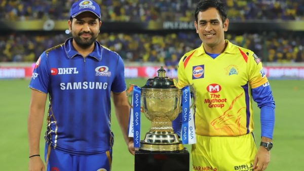 IPL 2020 Set To Be Cancelled, No Mega Auctions Next Year