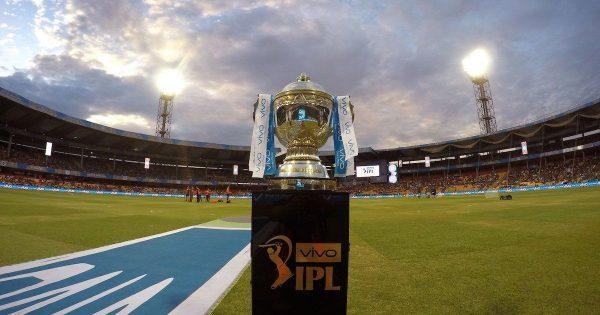 IPL 2020 postponed to April 15 due to coronavirus