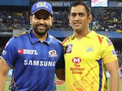 IPL Could Be Cancelled This Year If April 20 Deadline Missed