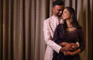 Indian Bowler Jaydev Unadkat Announces His Engagement Via Twitter