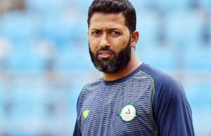 Wasim Jaffer Reveals The Smartest Cricketing Brain And It's Not MS Dhoni