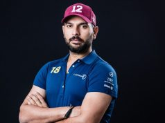 Yuvraj Singh Wants This Bollywood Actor To Portray His Biopic