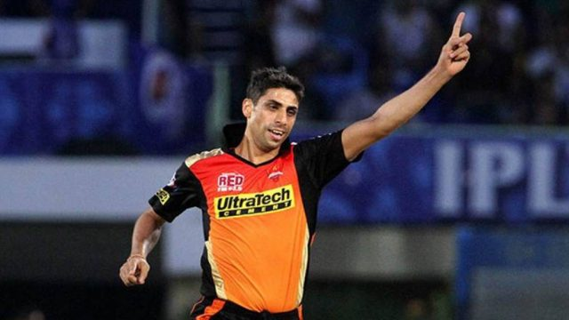 Ashish Nehra picks the greatest captain of IPL