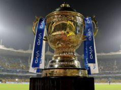 BCCI suspends IPL 2020 indefinitely, decision on September window after COVID-19 pandemic
