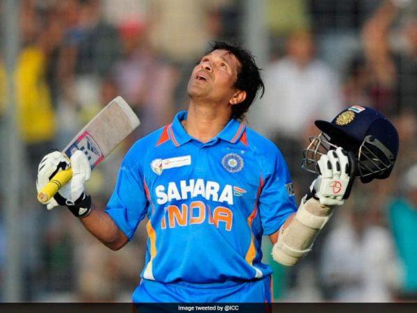 Hanuma Vihari Reveals His Favourite Cricketer Of All-Time