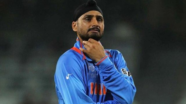 Harbhajan Singh Supremely Confident Of Hardik Pandya Playing For India In The T20 World Cup