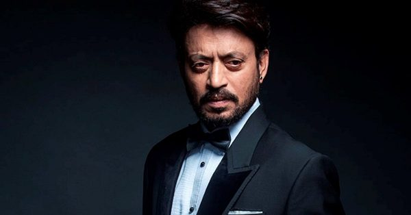 Irrfan Khan Describes 'Lord's Stadium' While Treating Cancer Felt In His Last Letter