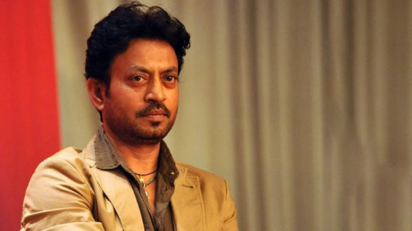 Irrfan Khan Was Selected For CK Nayudu Trophy But Gave Up Dream Due To Shortage Of Money
