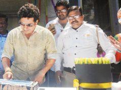 Sachin Tendulkar Will Not Celebrate 47Th Birthday As Mark Of Respect To Covid-19 Warriors
