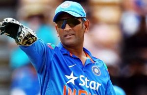 5 Indian Players Who Made Their Debut After MS Dhoni But Retired Early
