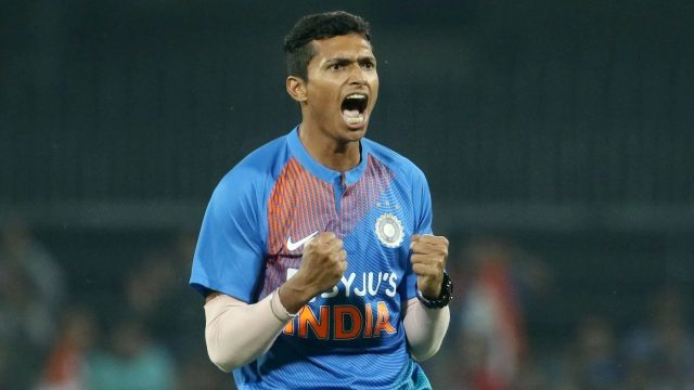 Bowlers who bowled 20th over as maiden in T20Is
