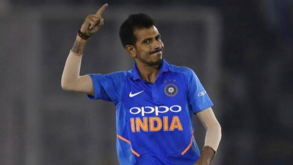 - Indian cricketers who hold respectable government jobs
