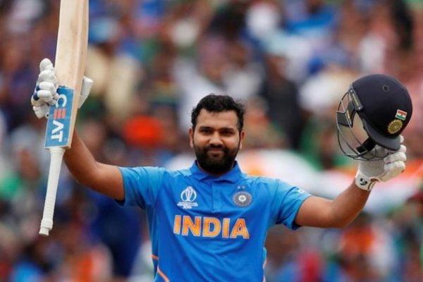 Dwayne Bravo Backs This Indian Batsman To Score T20 Double Hundred