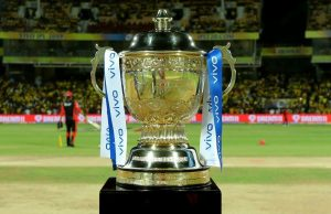 England's Tour Of India In Doubt Due To IPL 2020