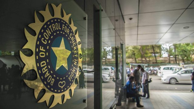 Here's why BCCI doesn't permit Indian players to play in foreign leagues