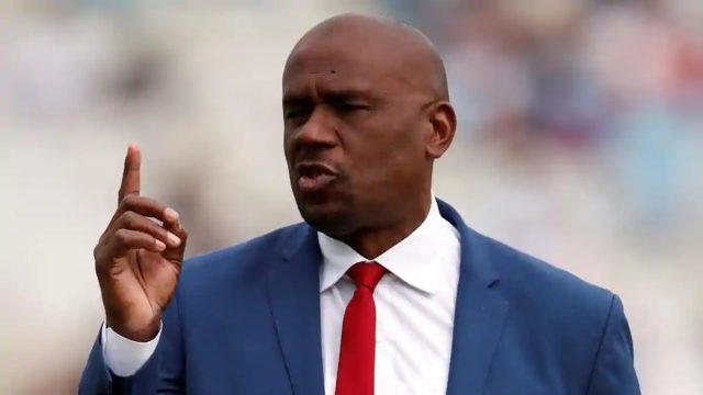 Ian Bishop picks the ODI XI of the decade