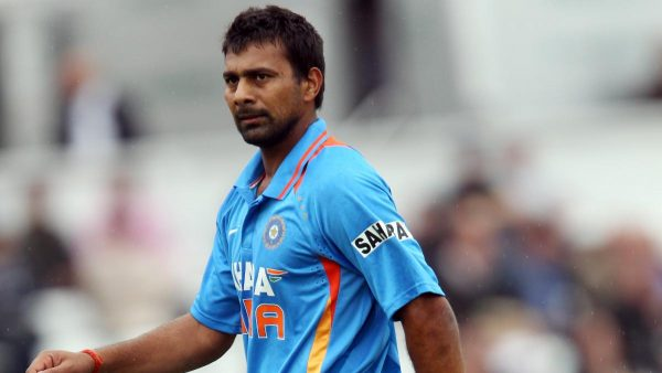 Indian Players Who Made Their Debut After MS Dhoni But Retired Early - Praveen Kumar