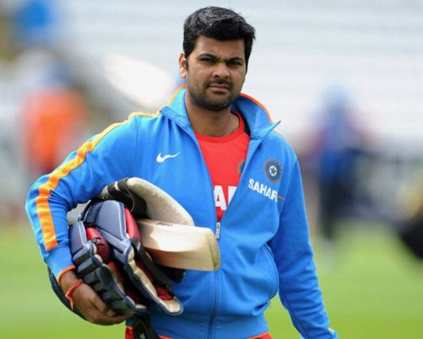 Indian Players Who Made Their Debut After MS Dhoni But Retired Early - RP Singh