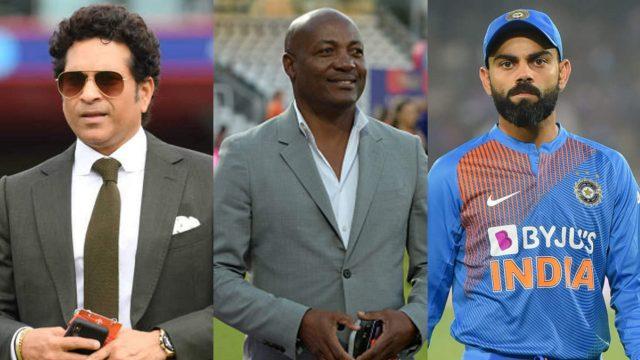 Lord's Cricket Ground announces non-honour's board XI