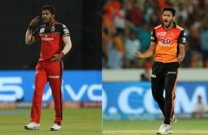 Most Expensive Spells In IPL By Indian Bowlers