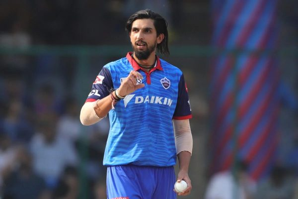 Most Expensive Spells In IPL By Indian Bowlers - Ishant Sharma