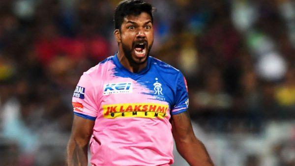 Most Expensive Spells In IPL By Indian Bowlers - Varun Aaron