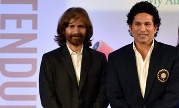 Sachin Tendulkar shares an incident when he shouted at VVS Laxman and received a mouthful from elder brother Ajit