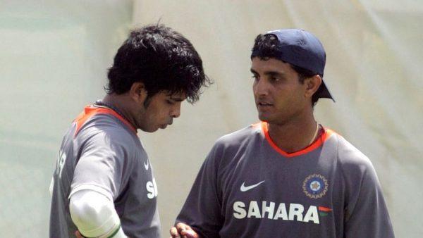 Sreesanth picks his all-time ODI XI