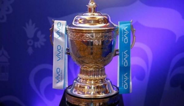 3 Countries which can host IPL 2020