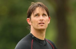 Cricketers Whose Careers Were Affected Due to ICL