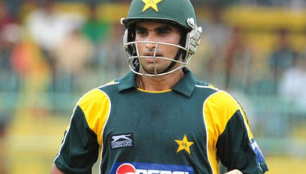 Cricketers Whose Careers Were Affected Due to ICL - Imran Nazir