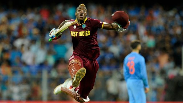 Explosive Batsmen Without A T20I Half-Century