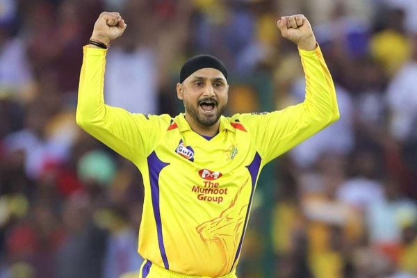 Five Players Who Can Retire After IPL 2020 - Harbhajan Singh