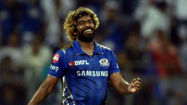 Five Players Who Can Retire After IPL 2020 - Lasith Malinga