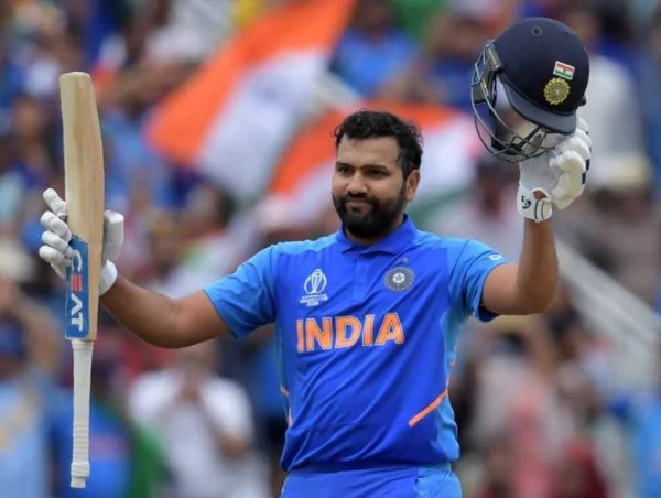 JP Duminy names his favourite Indian batsman