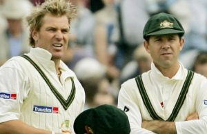 Legendary Cricketers Who Struggled To Perform On Indian Pitches