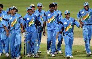 Sourav Ganguly picks six champion players