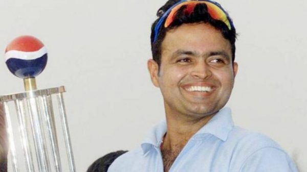Dinesh Mongia - The Forgotten Heroes Of Indian Cricket