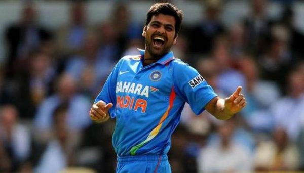 R P Singh - The Forgotten Heroes Of Indian Cricket